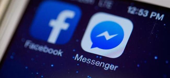 Messenger nuk do të funksionojë në këto sisteme smartfonësh