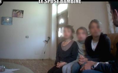 ''Le Iene'' sjell dy histori të trishta nga 'mentaliteti' Shqiptar