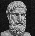Epikuri