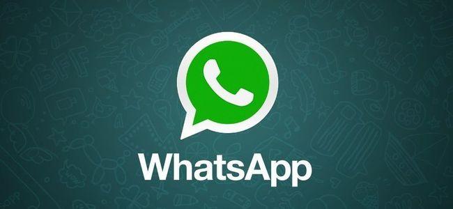 WhatsApp njofton një tjetër ndryshim pas 5 shkurtit