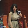 ''Deputetë të Partisë Socialiste më kanë bërë poezi''