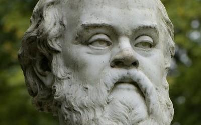 Gaius Julius Phaedrus