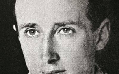 Adolphe d'Houdetot