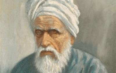 Al-Ma'arri
