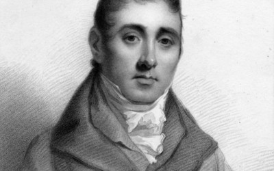Francis Jeffrey