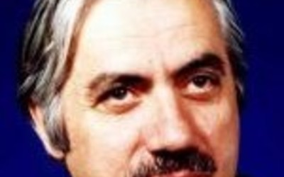 Valeriu Butulescu