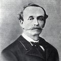 Aristide Gabelli