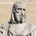 Georgius Florentinus Gregorius
