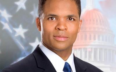 Jesse Jackson, Jr