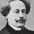 Alexandre Dumas (fils)