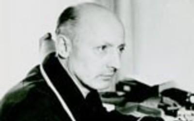 Armand Salacrou