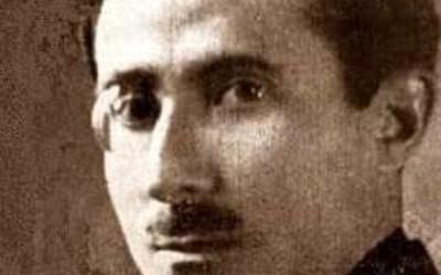 Umberto Bottone