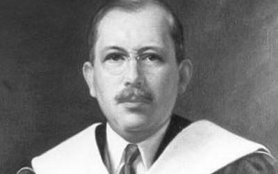 James Truslow Adams