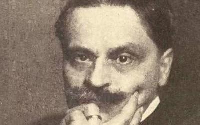 Hermann Kutter