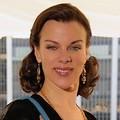Deborah Mazar