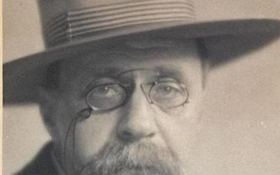 Richard Engländer