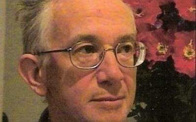 Rinaldo Caddeo