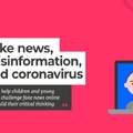 Rjetet sociale mbushen me Fake News mbi Koronavirus