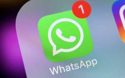 Situata e koronavirus rrezikon funksionimin e Whatsapp