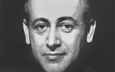 Paul Antschel