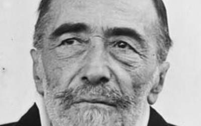 Józef Teodor Konrad Korzeniowski