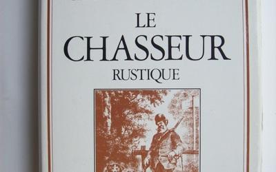 César François Adolphe d'Houdetot