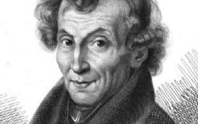 Michele Colombo