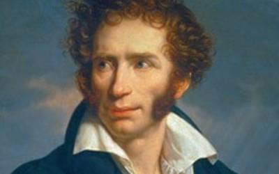 Niccolò Foscolo