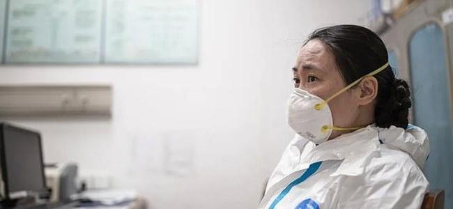 Dyshimi, 'Zhduket' mjekja që paralajmëroi kolegët në Kinë për koronavirusin