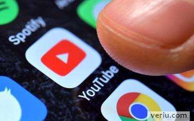 "Youtube heq videot ""fake"" mbi lidhjet mes 5G dhe koronavirusit"
