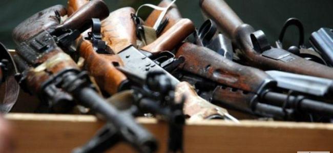 DW: Si u krye në Ruandë gjenocidi me armë Shqiptare