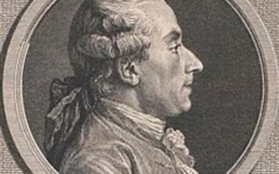 Charles Lemesle