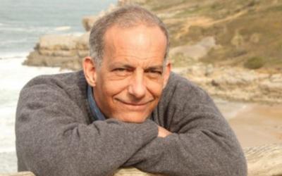 Sergio Bambarén Roggero