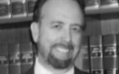 Charles Hendrickson Brower