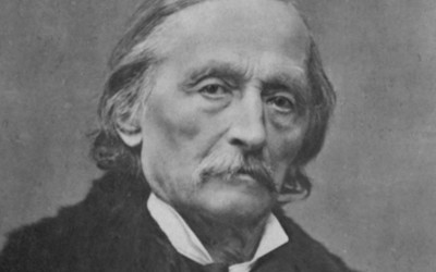 Cesare Ambrogio Cantù