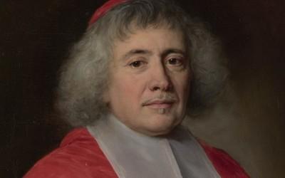 Jean-François Paul de Gondi