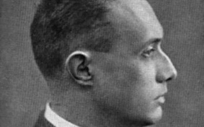 Henry Marie Joseph Frédéric Expedite Millon de Montherlant