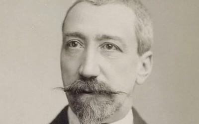 Jacques François-Anatole Thibault