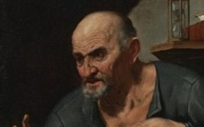 Dionysius Cato