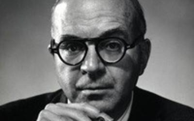 John Roderigo Dos Passos