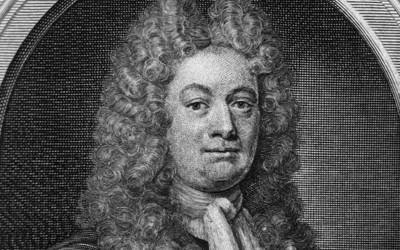 Thomas Fuller (shkrimtar)