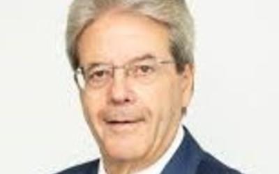 Paolo Gentiloni Silveri