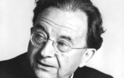 Erich Seligmann Fromm
