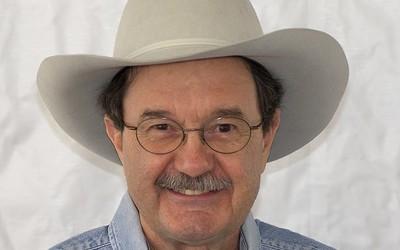 James Allen Hightower