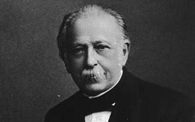 Heinrich Theodor Fontane